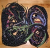 1954 - 1956 Jaguar Mark 7M Wiring Harness Set