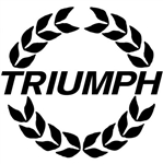 Triumph TR7 Number Plate Wiring Harness