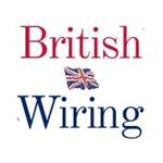 1968 - 1969 Austin Mk2 Mini 850 Saloon Wiring Harness