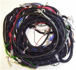 Austin Mk1 Mini Moke Wiring Harness