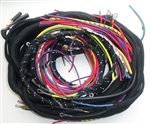 Triumph Razoredge Wiring Harness (389)