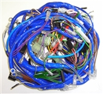 MGB 1975 Main Wiring Harness (515)