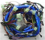 MGB 1976-78 Main Wiring Harness (519)