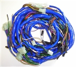 MGB 1979-80 Main Wiring Harness (521)