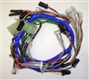MGB Dash Wiring Harness