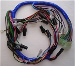 MGB 1973-74 Dash Harness (528E)