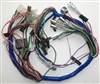 Dash Wiring Harness