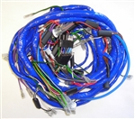 Main Wiring Harness (PP)