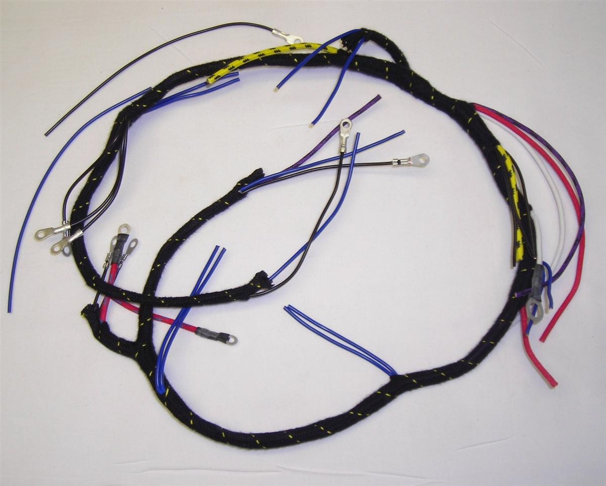 mg tc wiring diagram wiring verado engine diagram bmw 2002 bmw, Wiring diagram