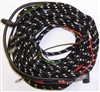 Body Wiring Harness (PB)