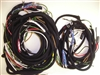 Austin-Healey BN1 Replacement Harness Kit
