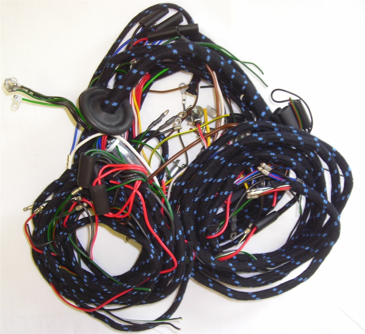 721 2?1368609400 and body harness (p b) wiring harness bugeye sprite at mifinder.co