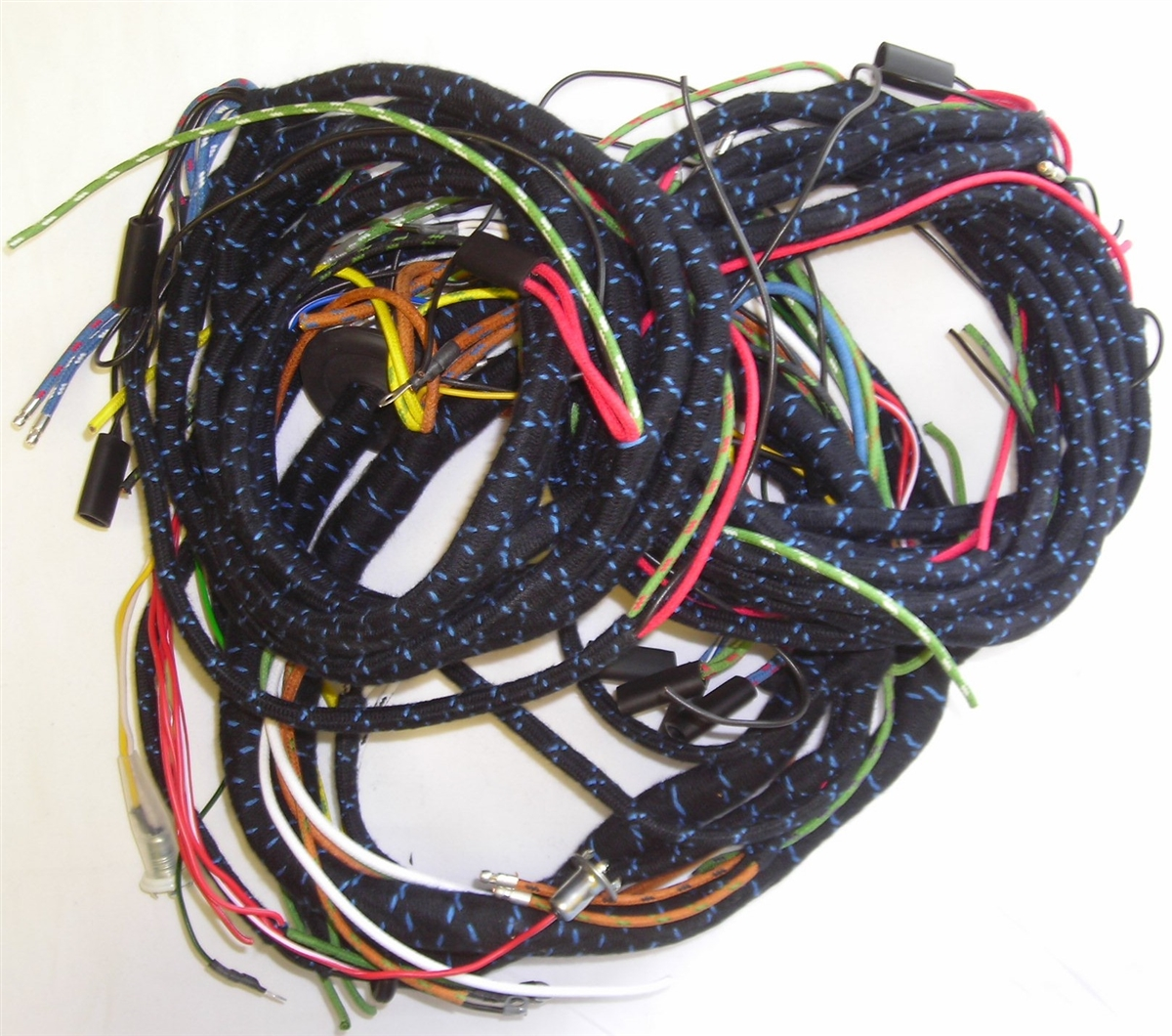 741 2?1376544234 and body harness (pb) wiring harness bugeye sprite at mifinder.co