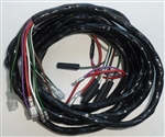 DBS Chassis Harness