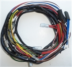 DBS Sub Harness Kit