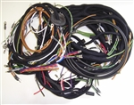 DB2/4 MK1 Harness Set