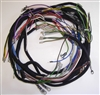 DB4 Series 2, 3 & 4 Dash Harness
