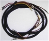 DB5 Electric Window Harness