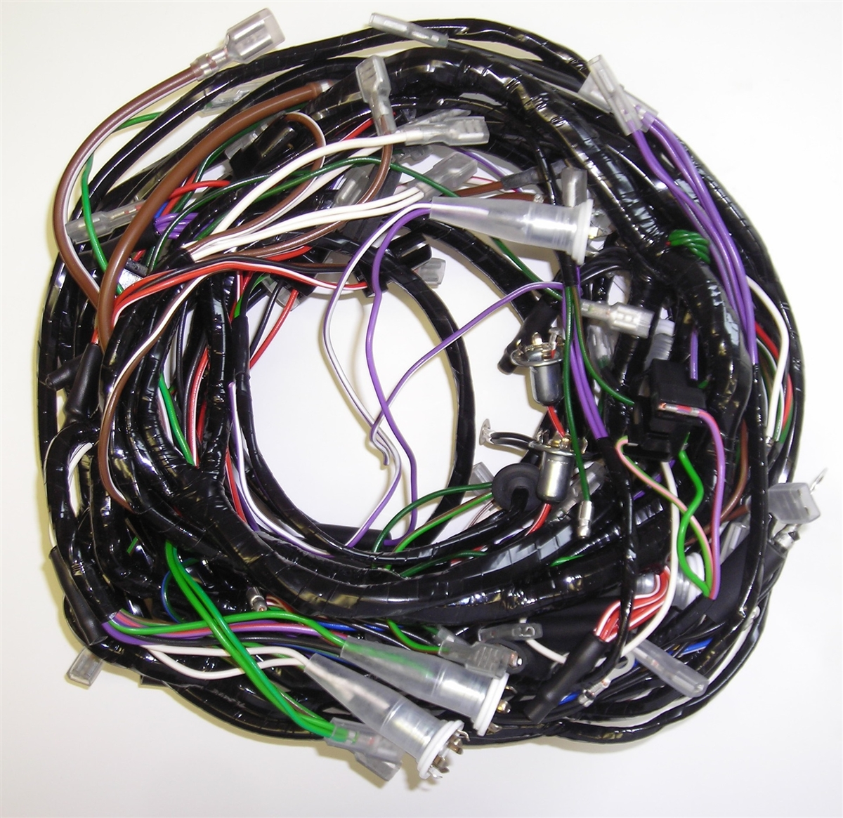 890 2?1399282067 wiring harness triumph tr6 dan masters wiring harness at edmiracle.co