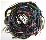 AC ACE Main Wiring Harness