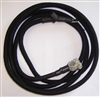 Battery to Solenoid Cable Austin-Healey BJ7