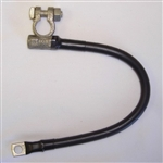 Battery to Solenoid Cable
