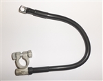 Battery to Solenoid Cable (BC66)