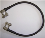 MGB Battery Link Lead
