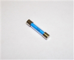 10 Amp Glass Fuse