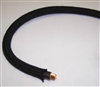 37 Strand Braided Battery Cable