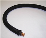 61 Strand Braided Battery Cable