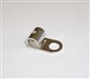 "5/16"" Flag Type Ring Terminal (37/16)"