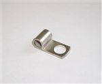 "3/8""  Flag Type Ring Terminal (37/16)"