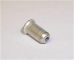 Loose Sleeve Bullet (C303)