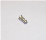 Crimping Bullet for 44 Strand PVC Wire