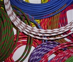 28 Strand Braided Wire  (14 ga AWG)