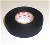 Black Cloth Tape (C451)