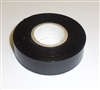 "Harness Tape, 3/4"" Wide - Black"