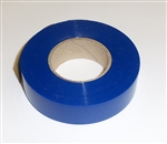 "Harness Tape, 3/4"" Wide - Blue"