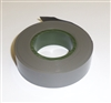 "Harness Tape, 3/4"" Wide - Grey"