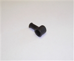 "3/16"" Ignition Coil Boot"