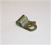 "3/8"" Cable Clip (9/32"" Mounting Hole)"