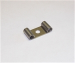 Stainless Steel Grounding Clip