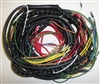 Main Wiring Harness Land Rover Series 1
