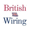 Land Rover Series 1 Main Wiring Harness - Diesel