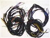 Land Rover Series 2 Main Wiring Harness