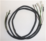 Turn Signal Switch Lead (5-Wire)  (LR226)