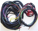 MG YT Wiring Harness