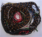 MG ZB Main Wiring Harness