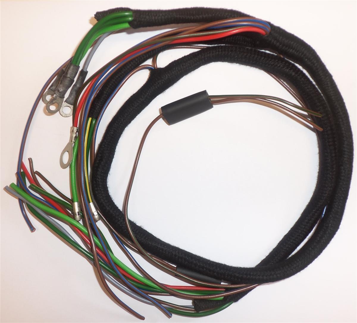 Terrific Mc 172 Pb Wiring Digital Resources Remcakbiperorg